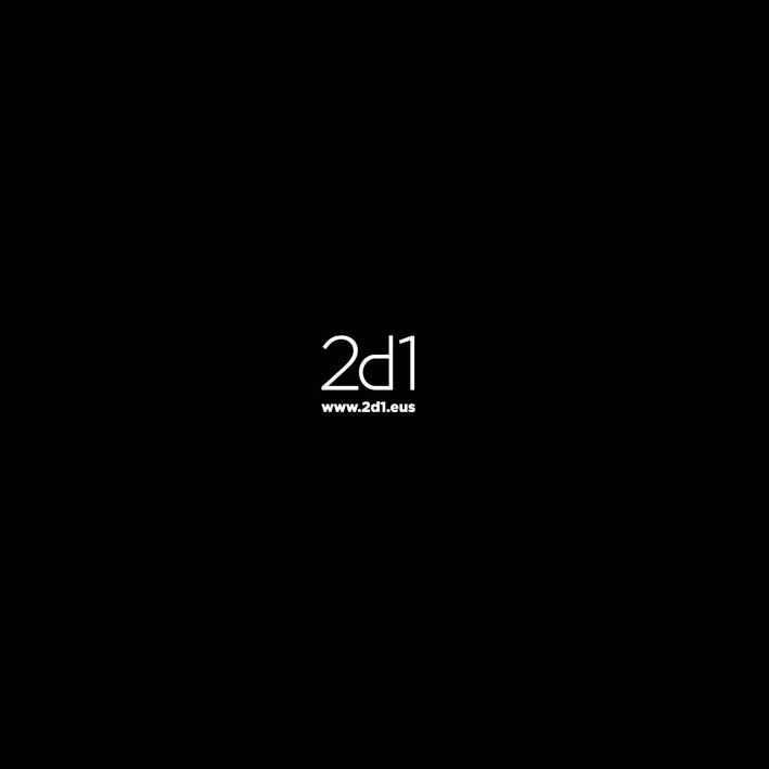 JonB26