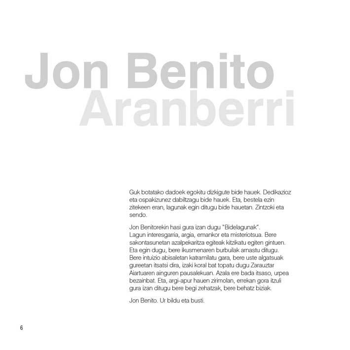 JonB6